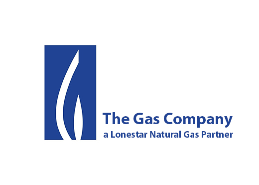 The Gas Company and Lonestar Natural Gas since 1907