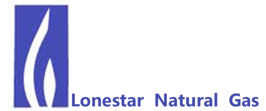 Lonestar Natural Gas Company